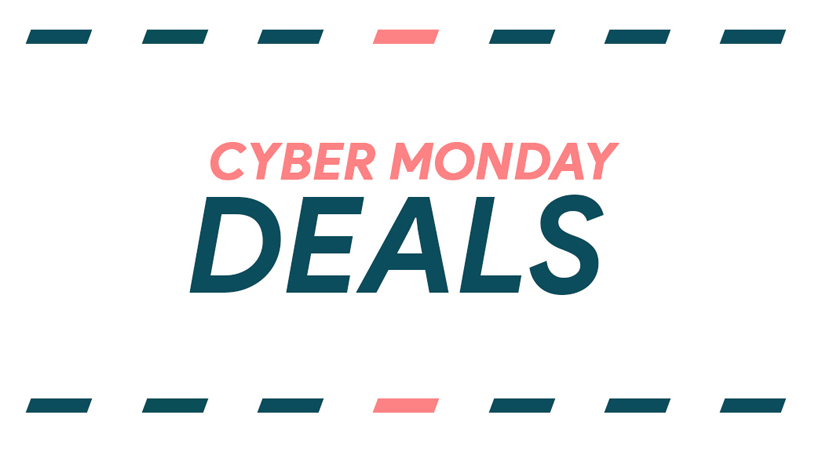 When is Cyber Monday Sale 2018?