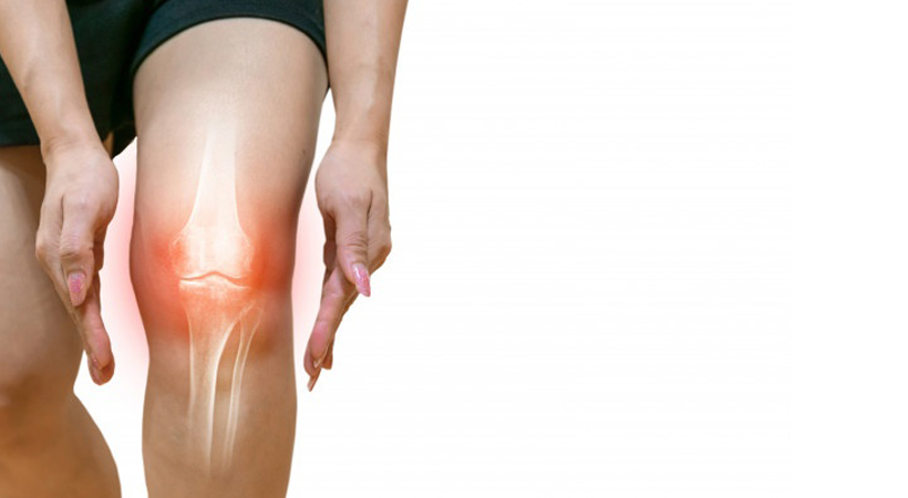 Two Natural Remedies – HELPED my Painful Knees and Fatigued Legs!