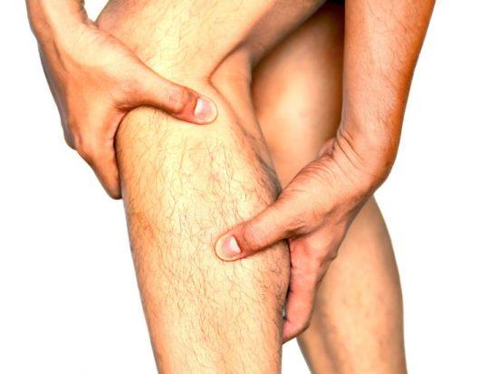 Is It True Compression Socks Helps with Shin Splints?