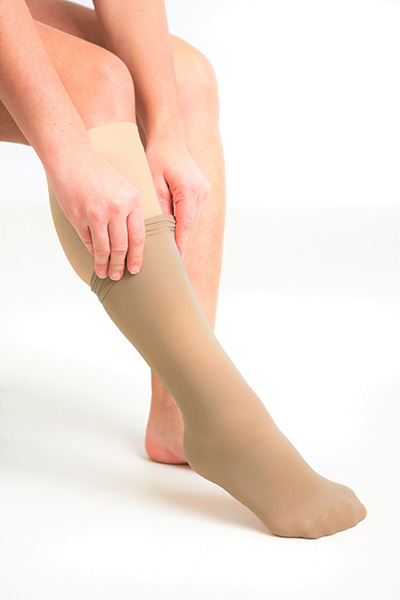 fbde849c85 Multi Layer Compression Stockings | Ulcer Stockings | Leg Therapy