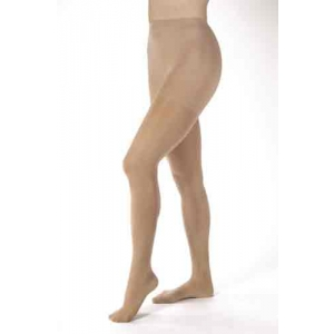 Jobst Opaque Pantyhose / Tights