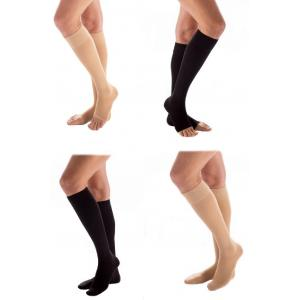 The Natural  EZ On MicroFiber Knee High