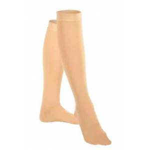 Venosan USA Short Length Wide Calf Knee High