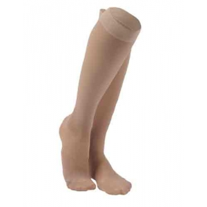 Venosan Veno-Soft / UltraLine 4001 Knee High Image