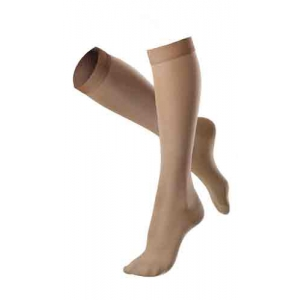 Venosan Veno-Soft / UltraLine Short Length Knee High