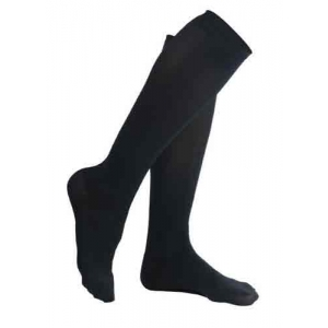 Venosan Women's Support Line Casual Sock Image