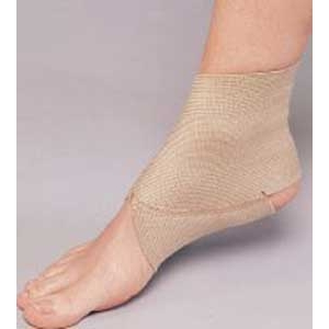 The Natural Ankle Support Image