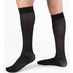 The Natural - Women's Mild Support Sock  8-15 mmHg