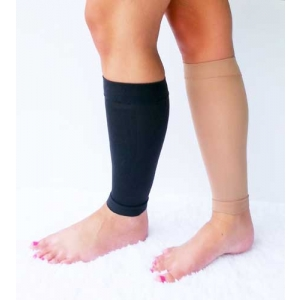Two Way Stretch Athletic Support Leg Calf Sleeve