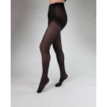 Carolon Health Support Tights / Pantyhose