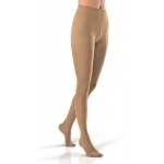 Jobst Ultra Sheer Pantyhose image
