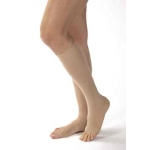 Jobst Opaque Knee Highs