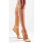 Jobst Relief Knee High Stocking