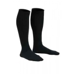 Venosan Men's Travel Line Knee Sock Image
