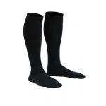 Venosan Men's MicrofiberLine Trouser Sock Image