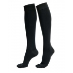 Venosan Women's MicroFiberLine Trouser Sock Image