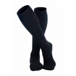 Venosan SilverLine Gentleman Support Trouser Sock