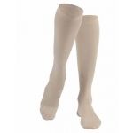 Venosan SilverLine Lady Support Trouser Sock