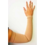 The Natural Lymphedema Arm Sleeve