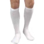 The Natural - Coolmax Knee Sock