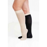 Carolon Multi Layer Ulcer Knee (Sock) W-Liner