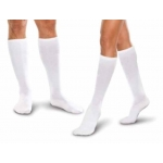 The Natural - Coolmax Athletic Knee Sock