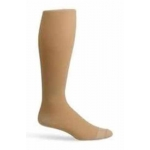 CLEARANCE Men's Opaque Knee High Stockings