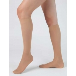 CLEARANCE Women's Two Way Stretch Knee High Stockings
