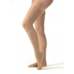 Jobst UltraSheer Thigh High Image