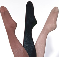 three leg color swatch image