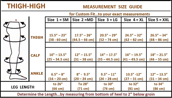 the-natural-thigh-high-size-chart-image