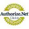 authorize.net approval seal