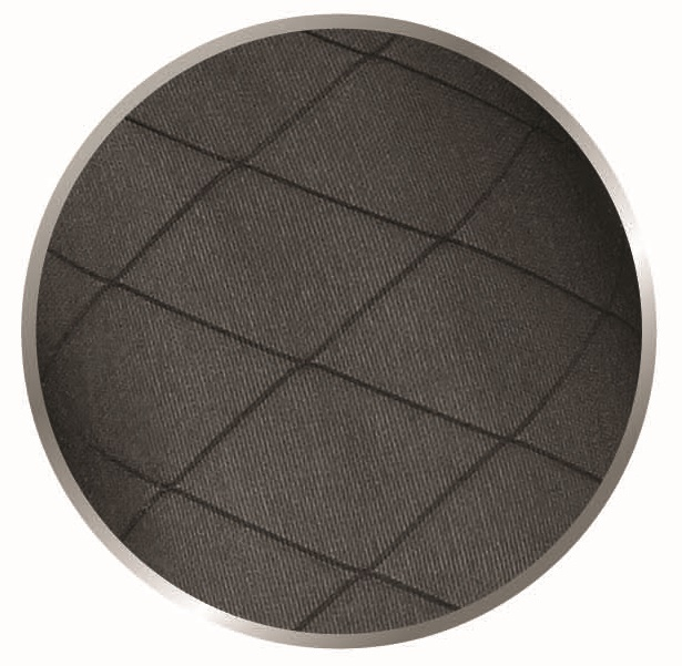 jobst diamond pattern black color circle image