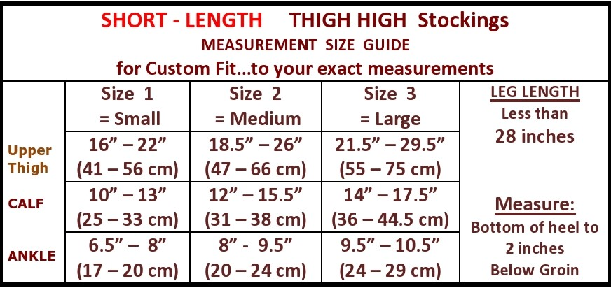 the-natural-short-length-thigh-high-size-chart